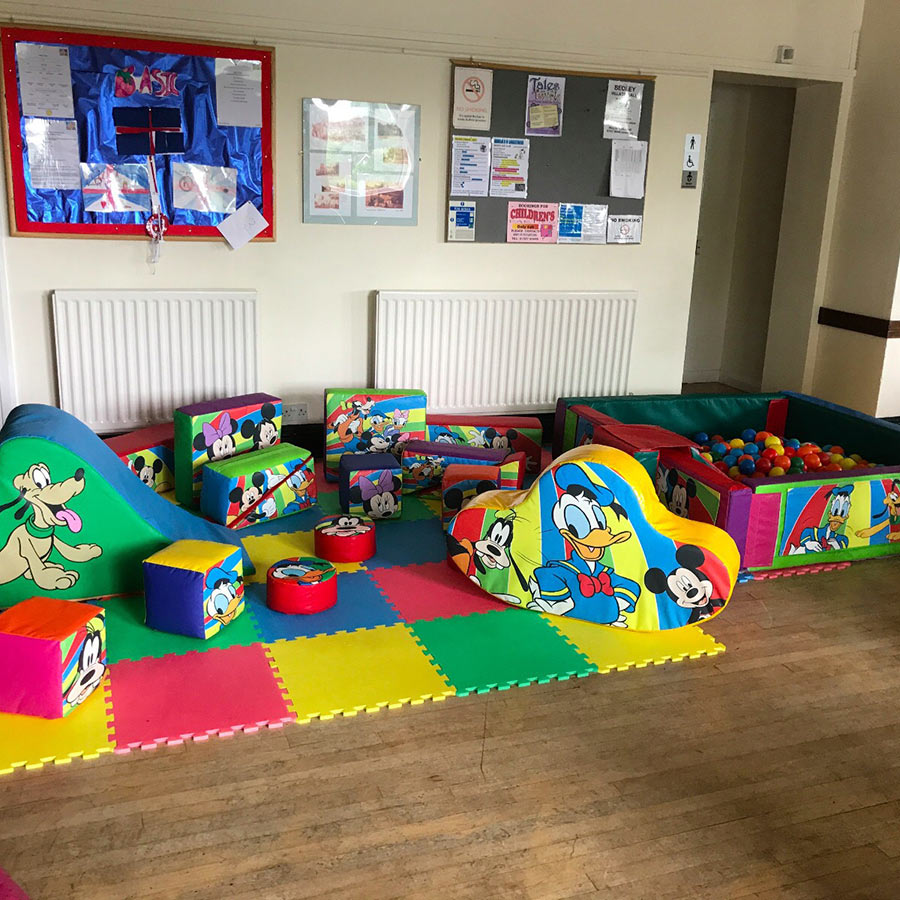 soft-play-hire-home