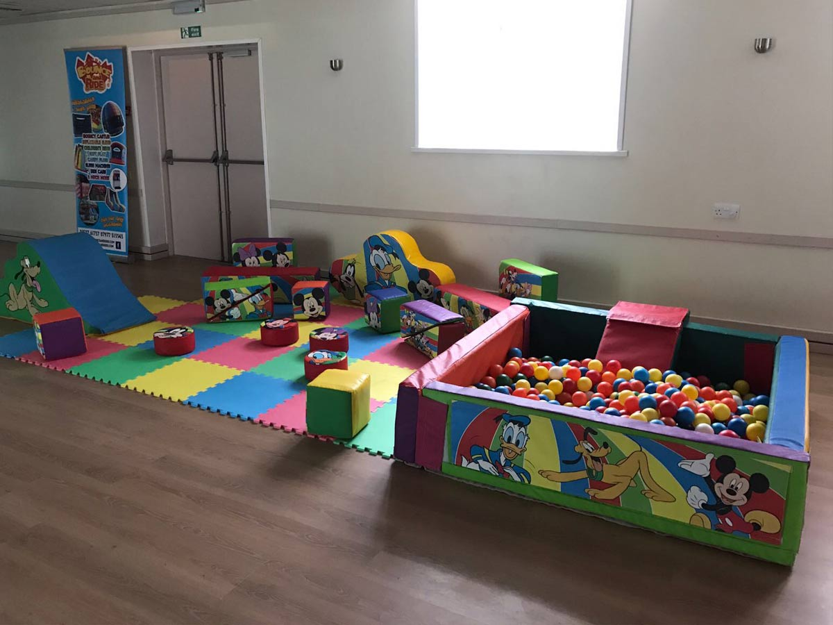 soft-play-hire