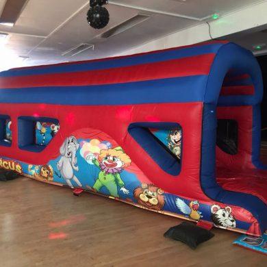 inflatalbe-fun-run